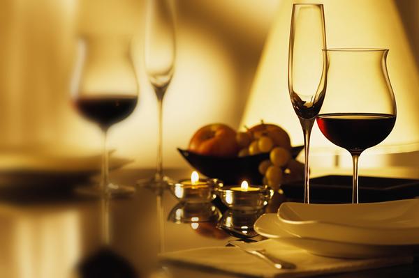 weekend romantico, agriturismo weekend romantico - Soggiorno Romantico Particolare 2