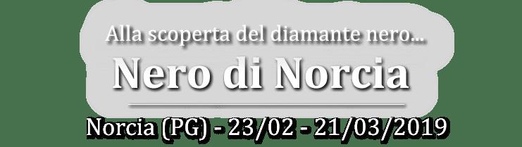 nero_norcia