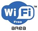 agriturismo wi-fi gratuito